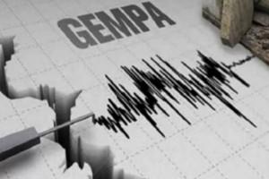 Heboh..!! BMKG Kirim SMS Gempa M 8,5-Peringatan Tsunami