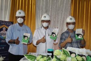 Direktur PTPN VII Minta PT. BCN Lakukan Operational Excellence