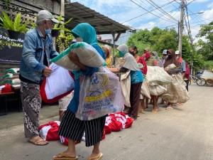 Pasca OTT KPK, Kemensos Pastikan Program Bantuan Sosial Tidak Terganggu