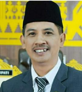 Jelang Musda Partai Golkar Pringsewu, Muncul Dua Kandidat Calon Ketua.
