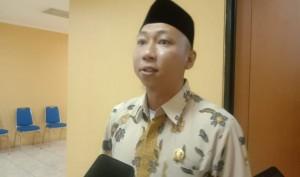 Sekretaris Komisi V Dukung Pilkada Serentak