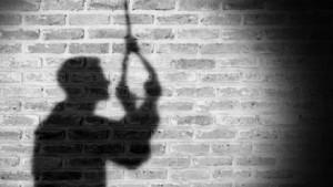 Depresi Sakit Tak Kunjung Sembuh, Pria 60 Tahun Nekad Gantung Diri